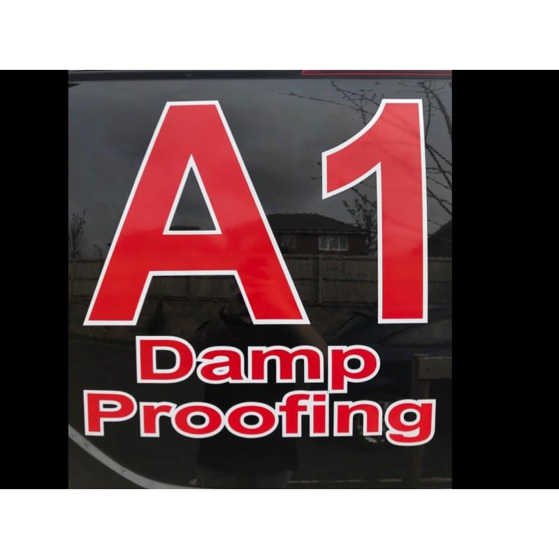 A1 Damp Proofing - Manchester, Lancashire M29 8SG - 07584 412715 | ShowMeLocal.com