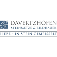 Bild zu Franz Davertzhofen GmbH Steinmetzwerkstatt in Dormagen