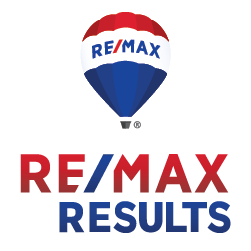 Golden Valley Real Estate: RE/MAX Results