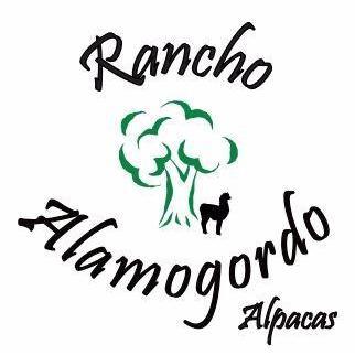 Rancho Alamogordo Alpacas - Elizabeth, CO 80107 - (303)795-6957   ShowMeLocal.com