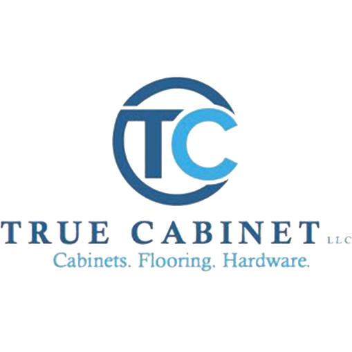 True Cabinet