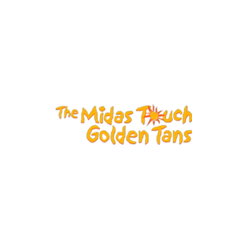 The Midas Touch Golden Tans - Emporia, KS - Nail & Tanning Salons
