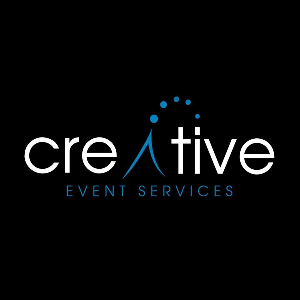 Creative Event Services