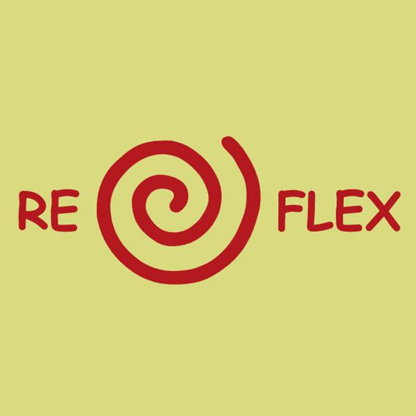Bild zu REFLEX in Bochum