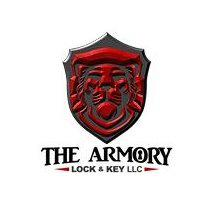 The Armory Lock and Key