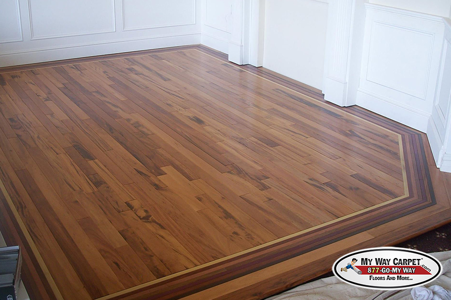 My Way Carpet Floors And More, South Plainfield New Jersey (NJ) - LocalDatabase.com