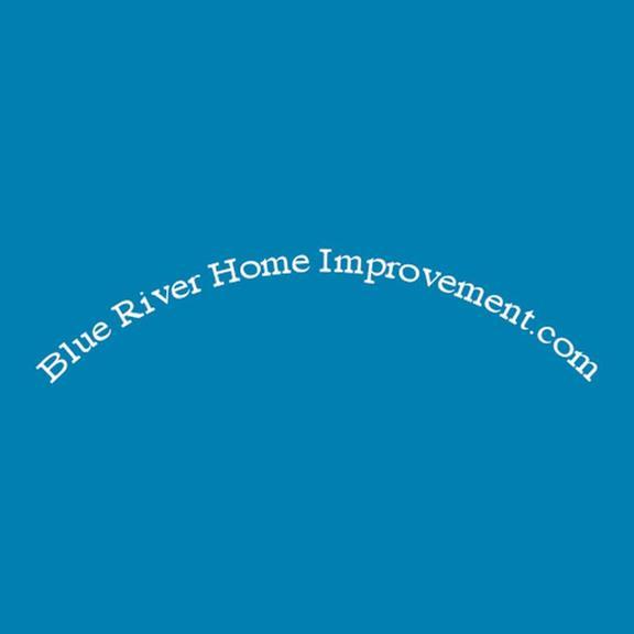 Blue River Home Improvement
