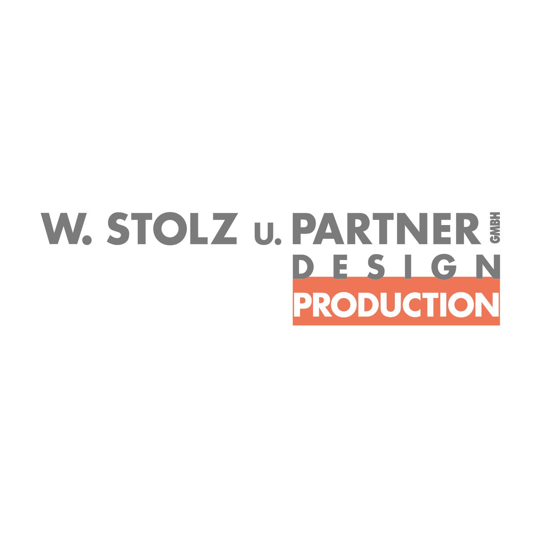 Bild zu W. Stolz und Partner GmbH - Design Production in Düsseldorf