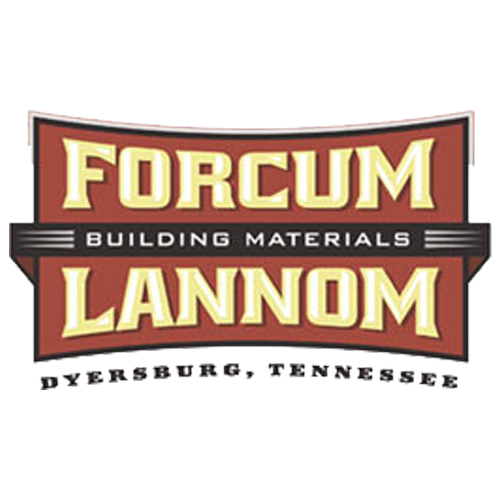 Forcum Lannom Materials