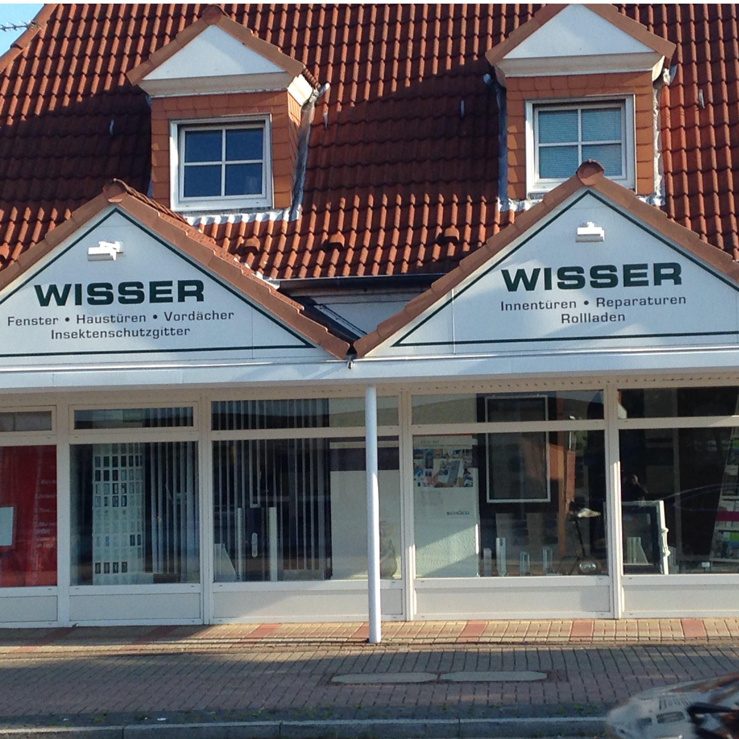 Wisser GmbH