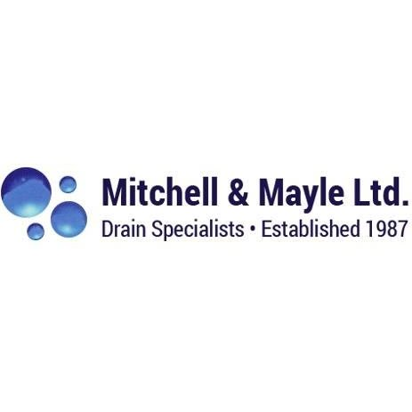 Mitchell & Mayle Ltd - Ely, Cambridgeshire CB7 5RG - 01353 687984 | ShowMeLocal.com