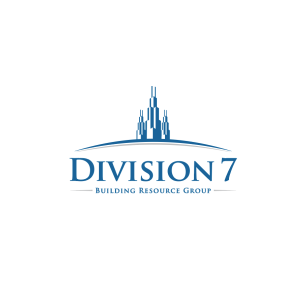 Division 7 Building Resource Group
