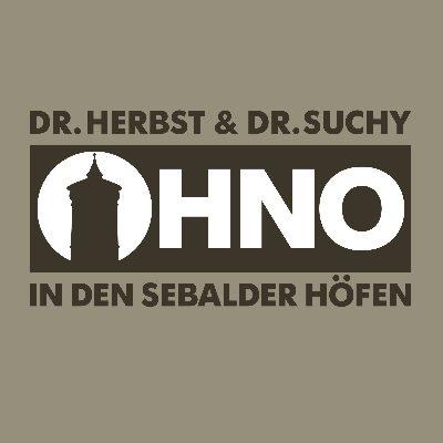 Bild zu HNO Gemeinschaftspraxis Dr. Herbst & Dr. Suchy in Nürnberg