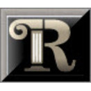 The Roth Law Firm - Allentown, PA - Attorneys