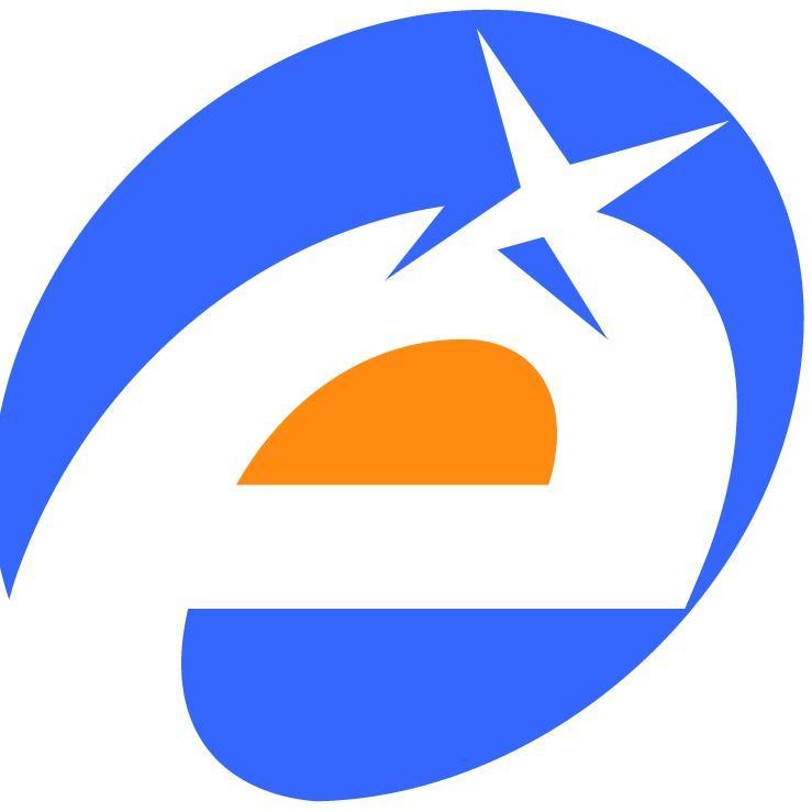 eMaids Of Broward - Pompano Beach, FL 33067 - (954)271-8311 | ShowMeLocal.com