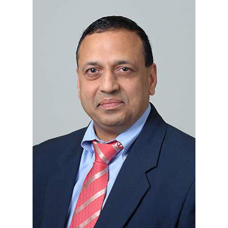 Vipin Jain, MD