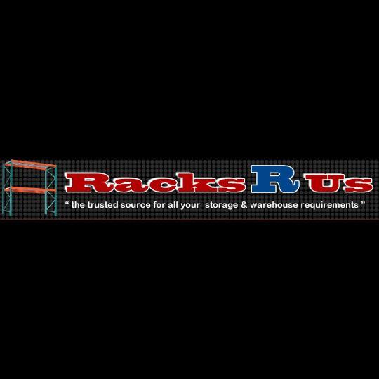 Racks R Us Stores Irvine Ca Reviews