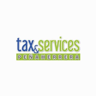 Tax & Services Penaherrera