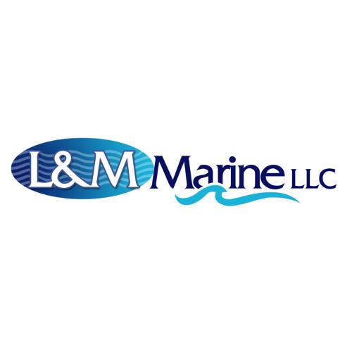 L&M Marine LLC