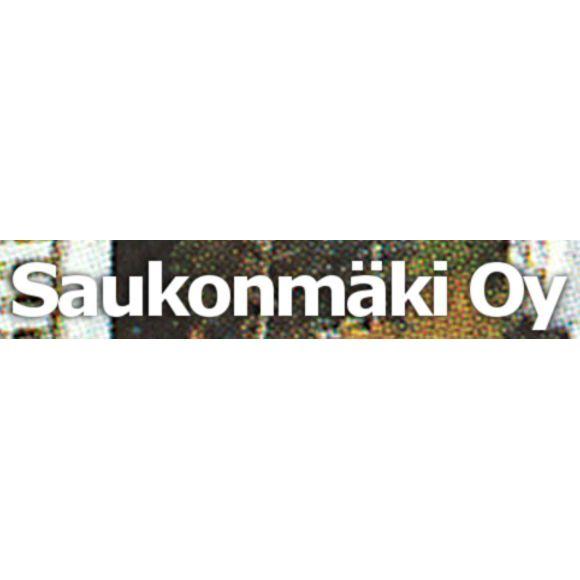 Saukonmäki Oy