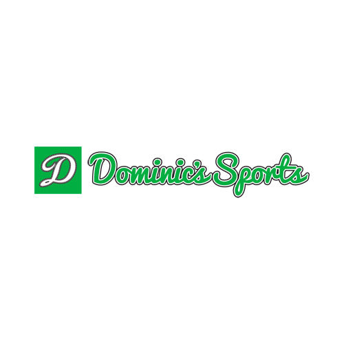 Dominic's Sports Inc - Greensburg, PA - Screen Printers