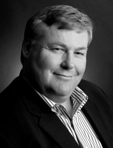 Randall J. Norgard, MD