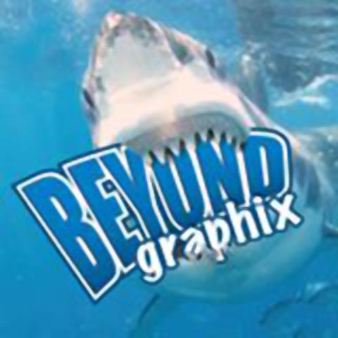 Beyond Graphix