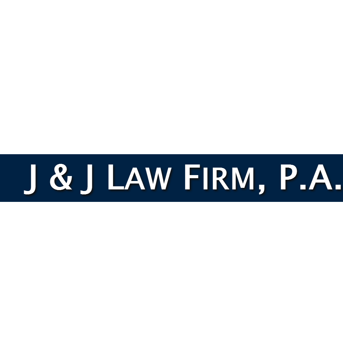 photo of J & J Law Firm, P.A.
