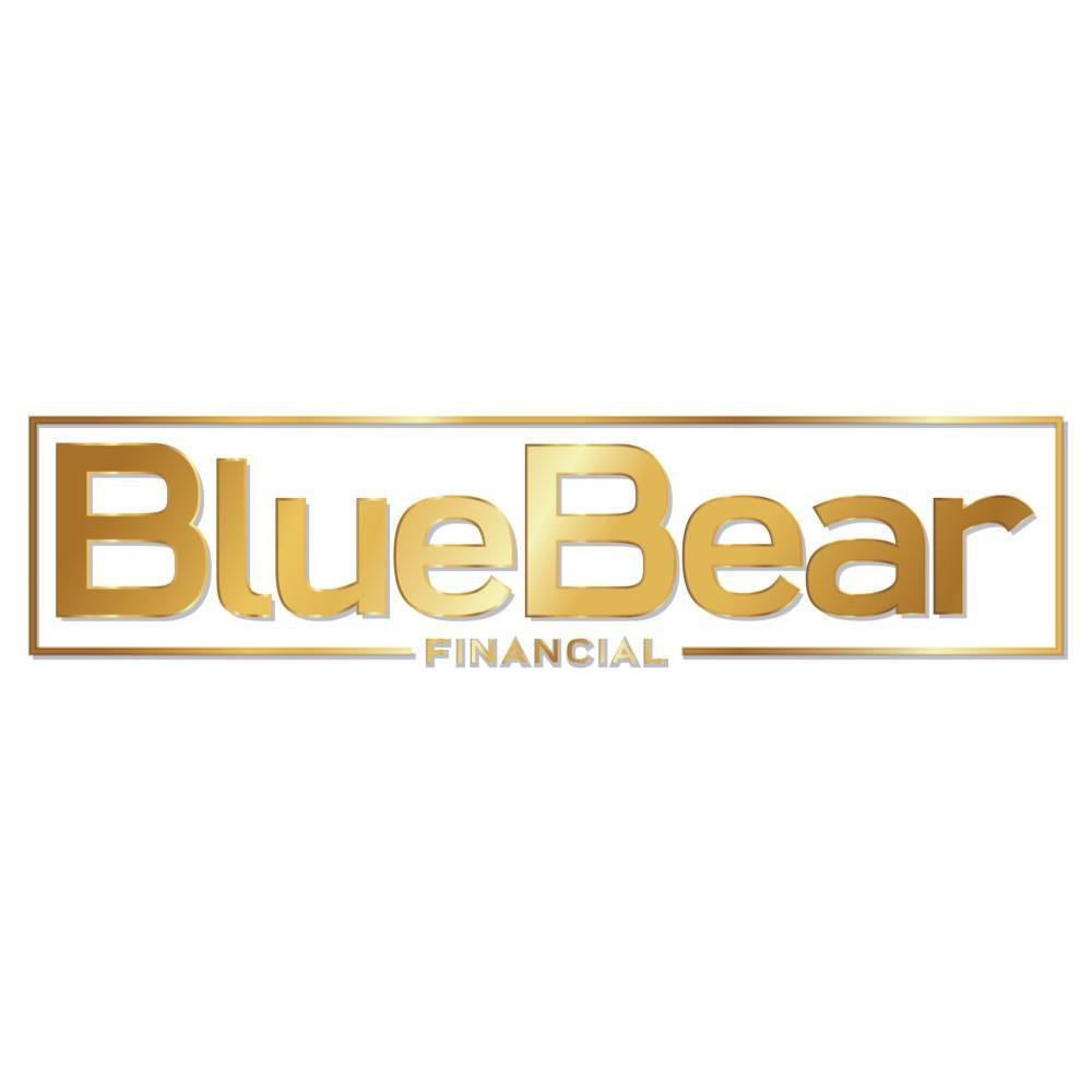 Blue Bear Financial