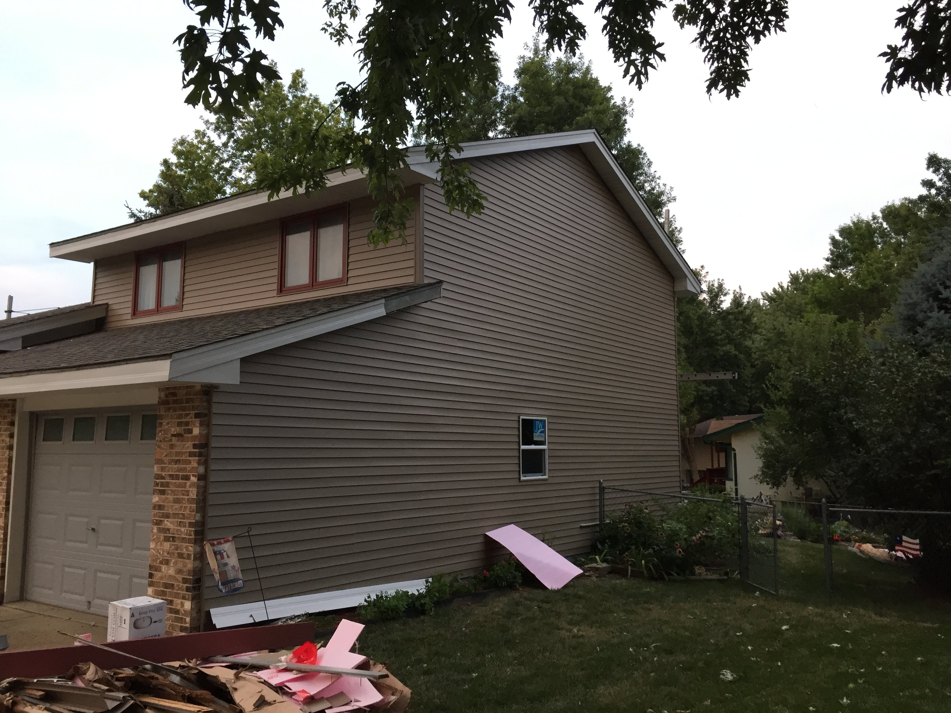 ... Residential Painting, Commercial Painting, Apartment Painting, Exterior  Painting, Interior Painting And Drywall Repair To The Omaha, Ne Area.