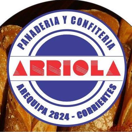 PANIFICADORA ARRIOLA