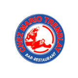 Brasserie Mario Tremblay