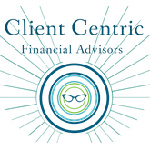 Client Centric Financial Advisors