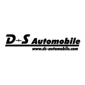 Bild zu D+S Automobile GmbH & Co. KG Vertriebs- und Servicepartner in Asperg