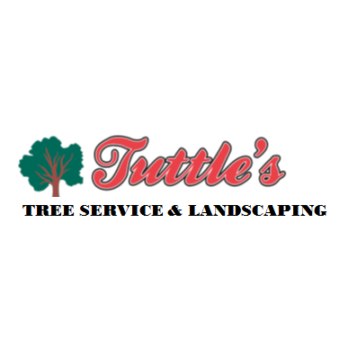 Tuttle's Tree Service & Landscaping