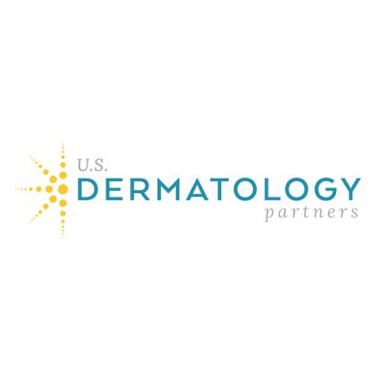 Danny Thomas, MD - Benbrook, TX - Dermatologists