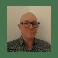 Christopher Michael, PhD