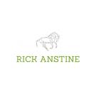 Rick Anstine - Kingsville, MO 64061 - (816)597-3331 | ShowMeLocal.com