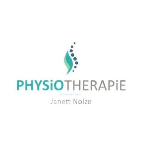 Bild zu Praxis für Physiotherapie Janett Nolze in Frankfurt am Main
