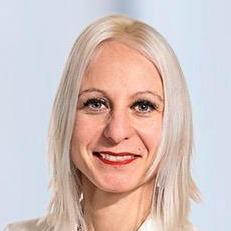 Manuela Lahm