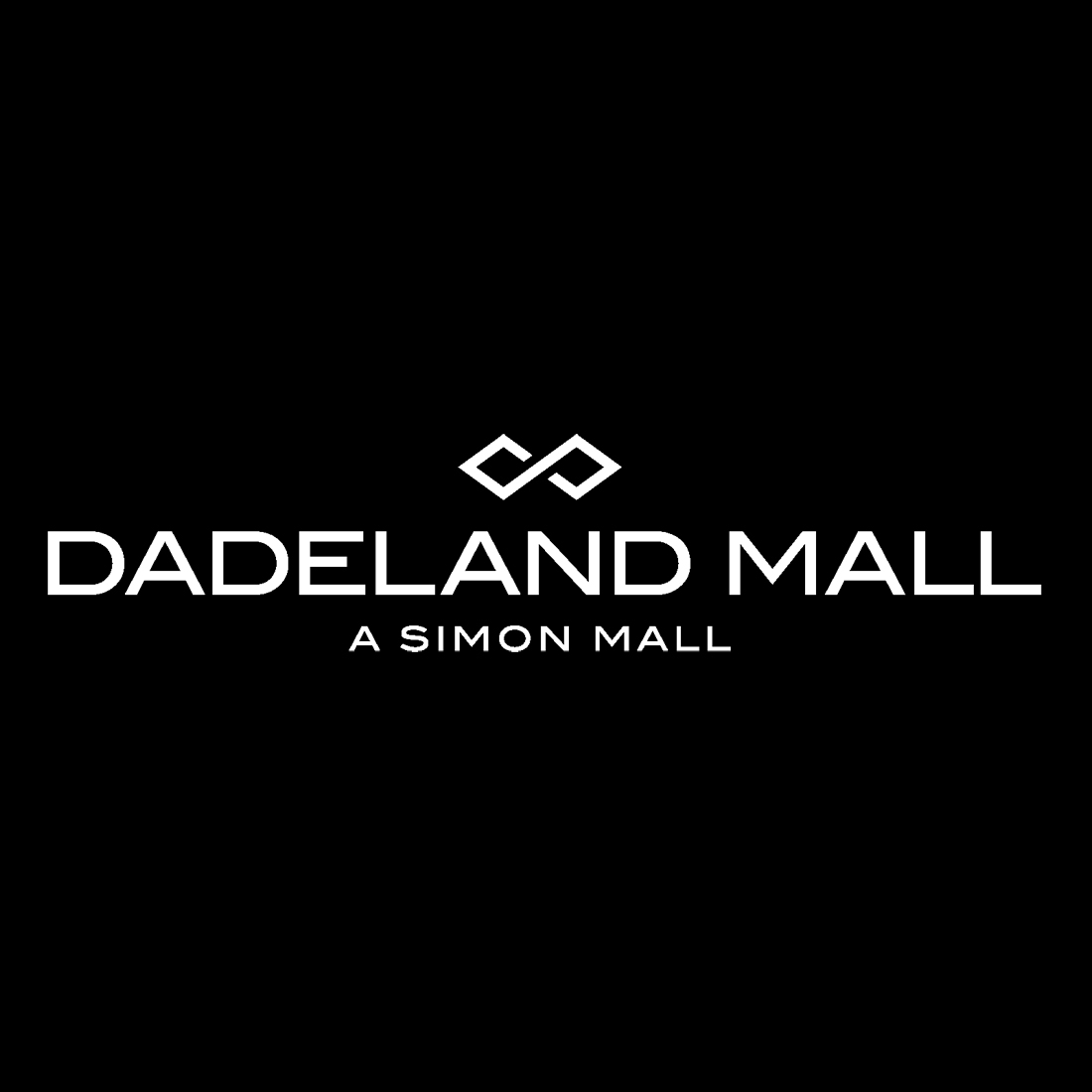 Dadeland Mall - Miami, FL - Factory Outlet Stores