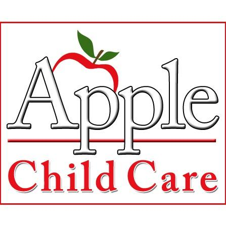 Apple Child Care Center