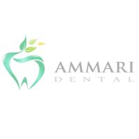 Ammari Dental DDS