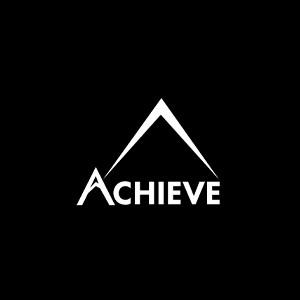 Achieve Martial Arts