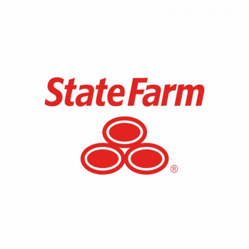 Suzanne Cork - State Farm Insurance Agent