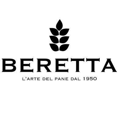 Beretta Il Fornaio