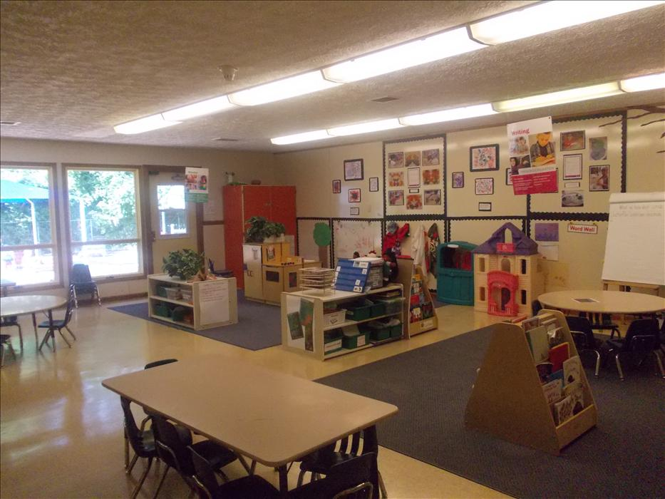 preschools in lexington ky wellington kindercare kentucky ky 383