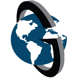 Global Learning Systems