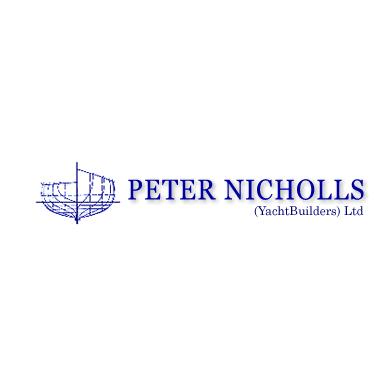 Peter Nicholls Yacht Builders - Daventry, Northamptonshire NN11 7JH - 01788 891823 | ShowMeLocal.com