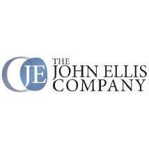 The John Ellis Company, An Accountancy Corporation